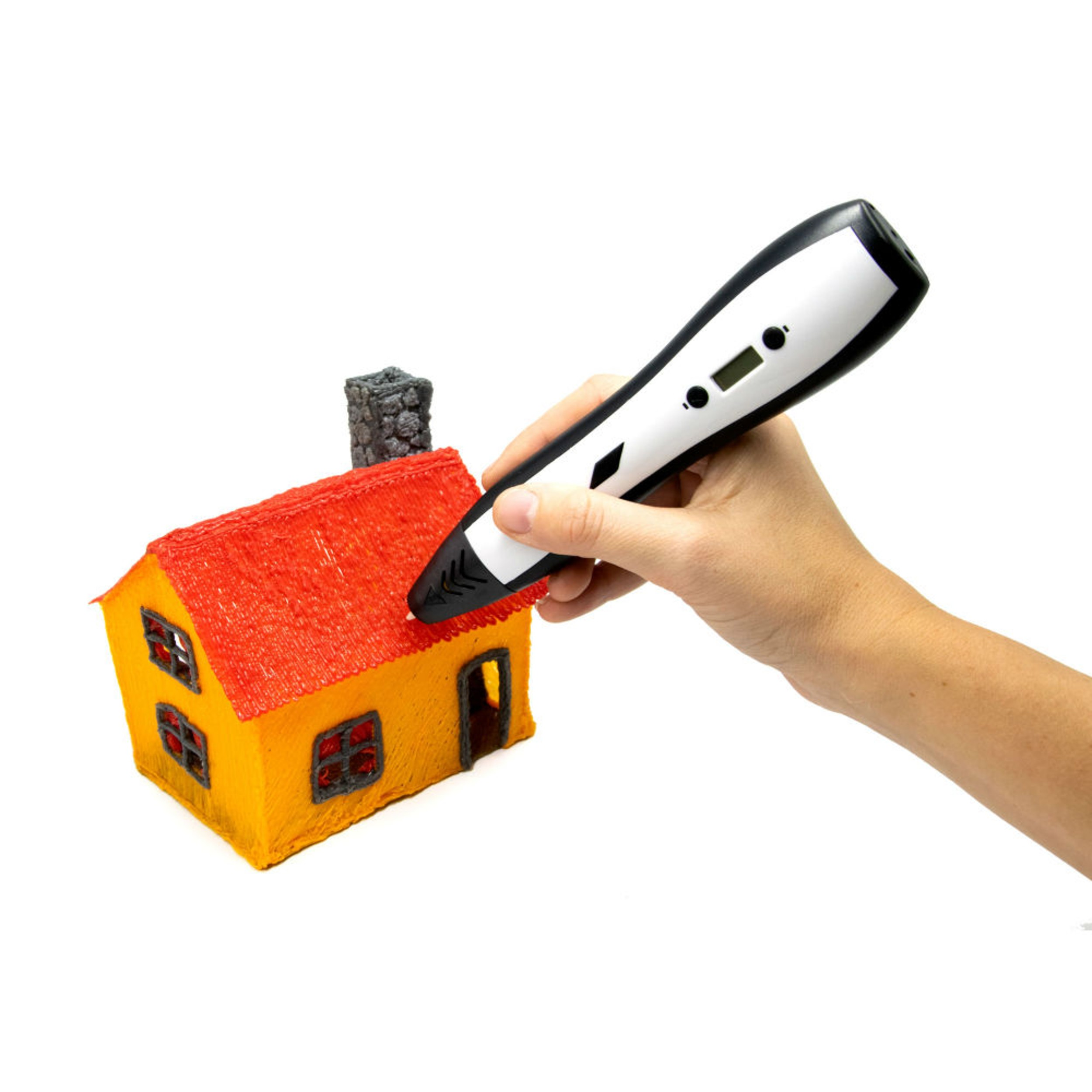 thumb-3D-Stift Pro