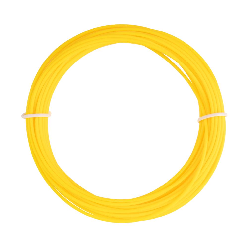 thumb-PLA Filament