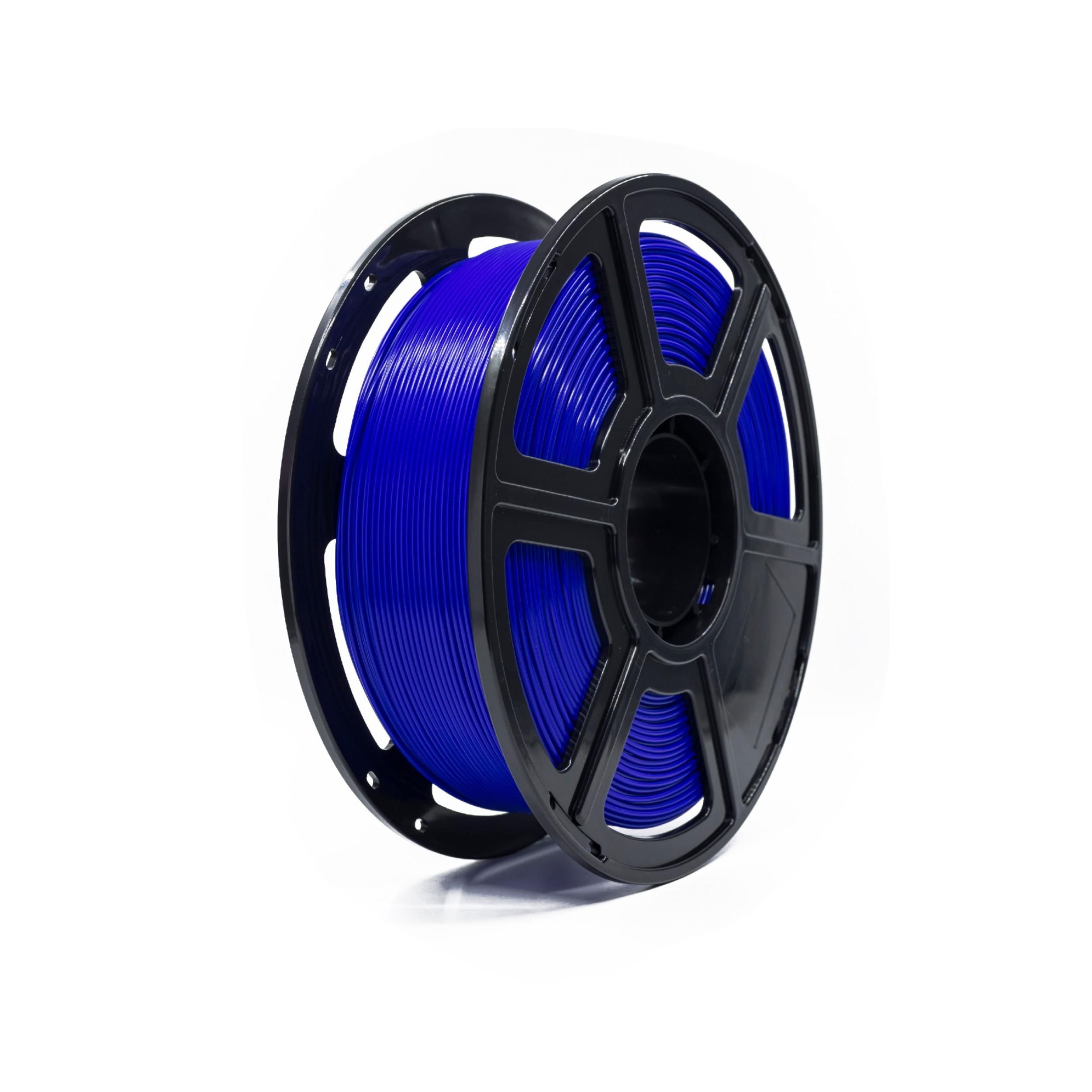 thumb-ABS Filament